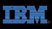 IBM 200x200