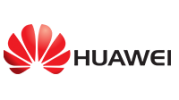 hauwei 200x200