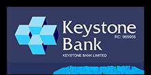 keystone 220x110