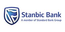 stanbic bank 220x110